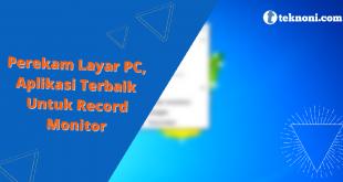 Screen Recorder PC